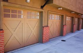 Garage Door Service Highland Park